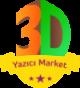 3dyazicimarket.com.tr
